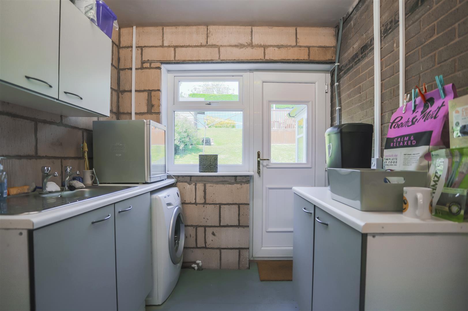 4 Bedroom Semi-detached House For Sale - Image 31